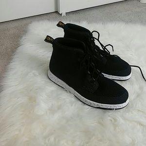 Dr Martens Air Wair Sneakers | Poshmark